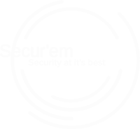 Securem